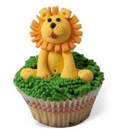 cupcakes 1501