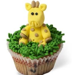 cupcakes 1502