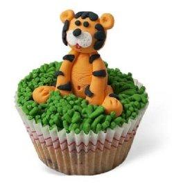 cupcakes 1503