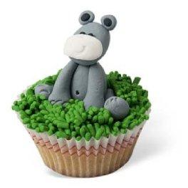 cupcakes 1504