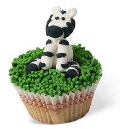 cupcakes 1505