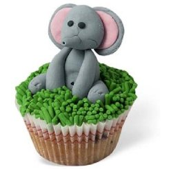 cupcakes 1506