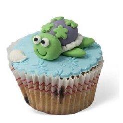cupcakes 1507
