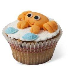 cupcakes 1508