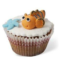 cupcakes 1509