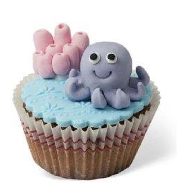 cupcakes 1510
