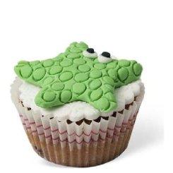 cupcakes 1511