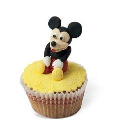 cupcakes 1512
