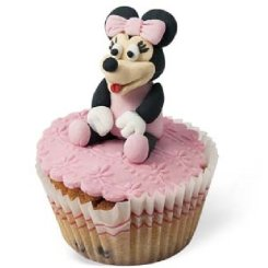 cupcakes 1513