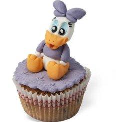 cupcakes 1515