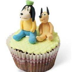 cupcakes 1516