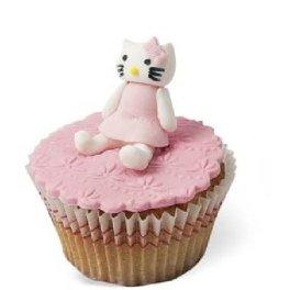 cupcakes 1517