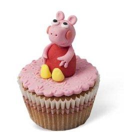 cupcakes 1518