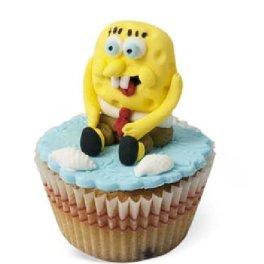 cupcakes 1520