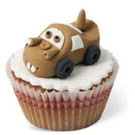 cupcakes 1521