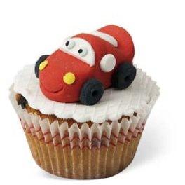 cupcakes 1522