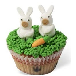 cupcakes 1523