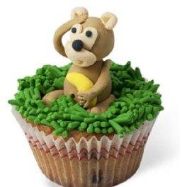 cupcakes 1524