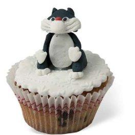 cupcakes 1525