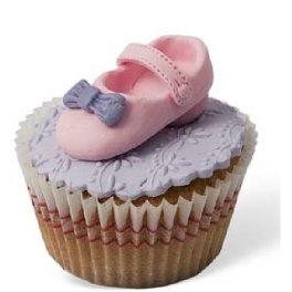 cupcakes 1527
