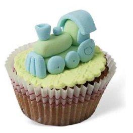 cupcakes 1528