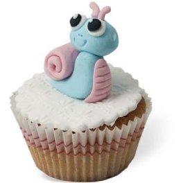 cupcakes 1529