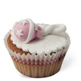 cupcakes 1531