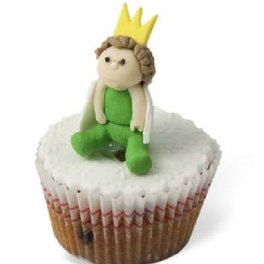 cupcakes 1532