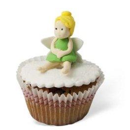 cupcakes 1533
