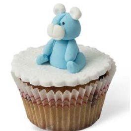 cupcakes 1534