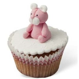 cupcakes 1535