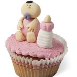 cupcakes 1536