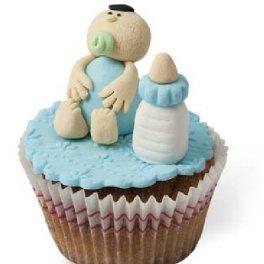 cupcakes 1537