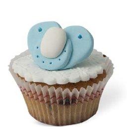 cupcakes 1539