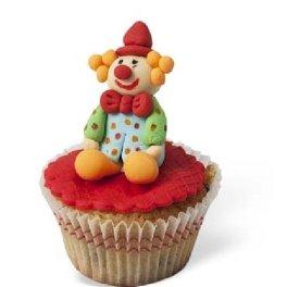 cupcakes 1541