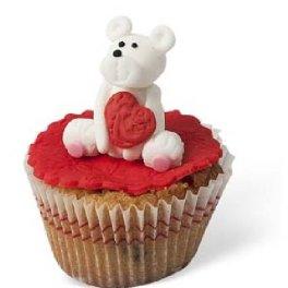 cupcakes 1542