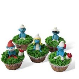cupcakes 1547