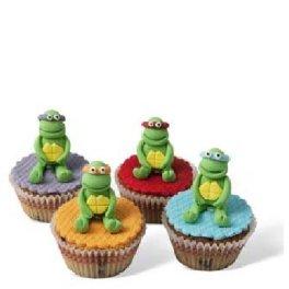 cupcakes 1548