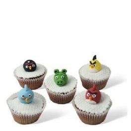 cupcakes 1550