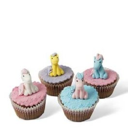 cupcakes 1549