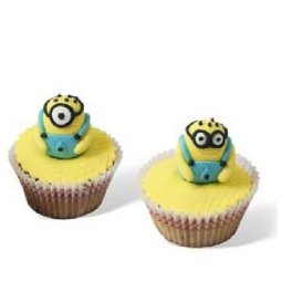 cupcakes 1551