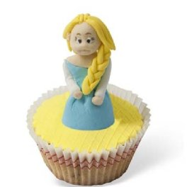 cupcakes 1552