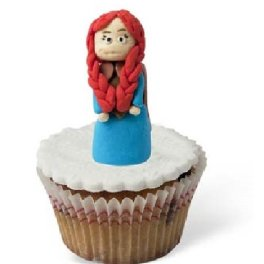 cupcakes 1553