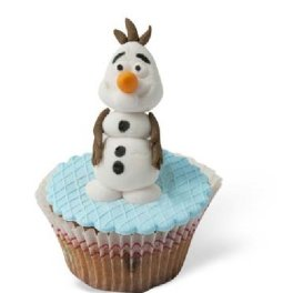 cupcakes 1554