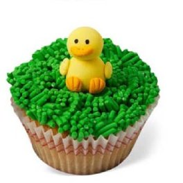 cupcakes 1558