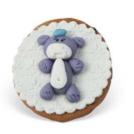 Cookies κωδ.1601
