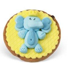 Cookies κωδ.1602