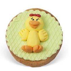 Cookies κωδ.1603