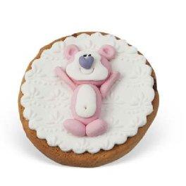Cookies κωδ.1604