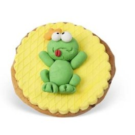 Cookies κωδ.1605